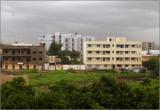 Bamako, ACI2000 #32