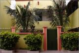 Bamako, ACI2000 #34
