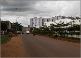 Bamako, ACI2000 #37