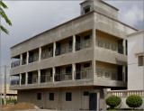 Bamako, ACI2000 #39