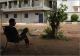 Bamako, ACI2000 #40
