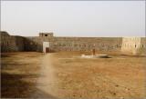 Fort de Médine #08