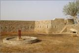 Fort de Médine #09