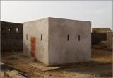 Fort de Médine #11