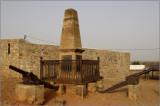 Fort de Médine #14