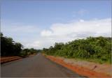 Route de Siby #02