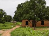 Siby, village #14