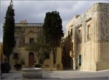 Mdina, place #09