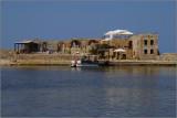 La Canée, le vieux port #01