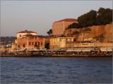 La Canée, le vieux port #08