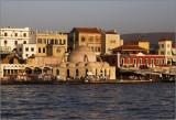 La Canée, le port Vénitien #14