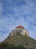 Sumeg Castle!