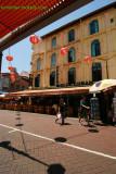 Chinatown 01.jpg