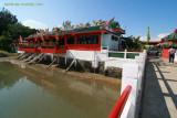 Kusu Island 02.jpg