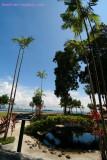 Kusu Island 05.jpg