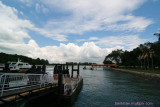 Kusu Island 06.jpg