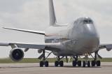 Cargo Major Lux (1)
