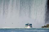 2T1U5495.jpg- Niagara Falls, Canada