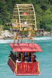2T1U5631.jpg- Whirlpool, Niagara Falls, Canada