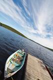 2T1U6364.jpg - Algonquin Provincial Park, ON, Canada