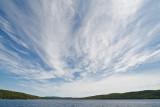 2T1U6370.jpg - Algonquin Provincial Park, ON, Canada