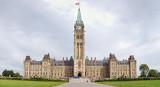 2T1U6704.jpg - Ottawa, ON, Canada