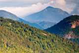 2T1U7846.jpg - White Mountains, NH
