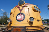 2T1U8082.jpg - Conway Scenic Railroad, NH