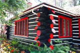 2T1U6194.jpg - Algonquin Provincial Park, ON, Canada