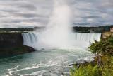 2T1U5424.jpg - Niagara Falls, Canada