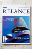 RL001.jpg