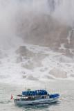 2T1U5456.jpg- Niagara Falls, Canada