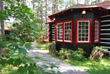 2T1U6334.jpg - Algonquin Provincial Park, ON, Canada
