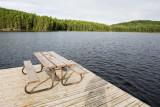 2T1U6489.jpg - Algonquin Provincial Park, ON, Canada