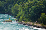2T1U5635.jpg - Whirlpool, Niagara Falls, Canada