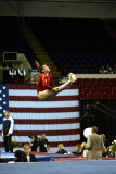 2003 Milwaukee Gymnastics 14