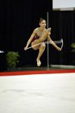 2003 Milwaukee Gymnastics 16