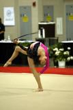 2003 Milwaukee Gymnastics 17