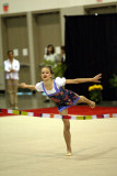 2003 Milwaukee Gymnastics 18