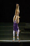 2003 Milwaukee Gymnastics 27