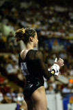 2003 Milwaukee Gymnastics 26