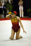2003 Milwaukee Gymnastics 21