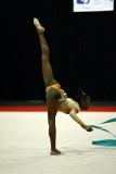 190256_gymnastics.jpg