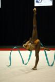 190257_gymnastics.jpg