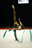 190258_gymnastics.jpg