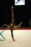 190259_gymnastics.jpg