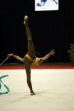 190260_gymnastics.jpg