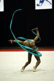 190265_gymnastics.jpg