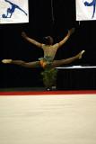 190268_gymnastics.jpg