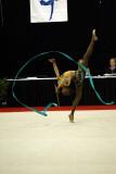 190270_gymnastics.jpg